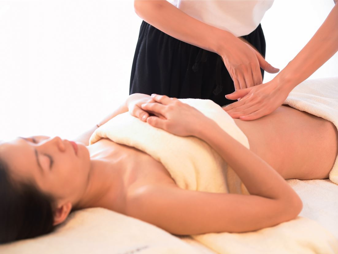Contour Restoring Therapy