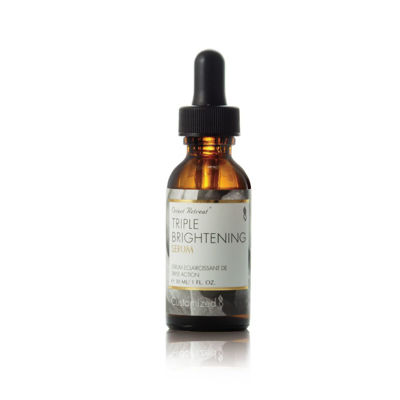 OR Triple Brightening Serum