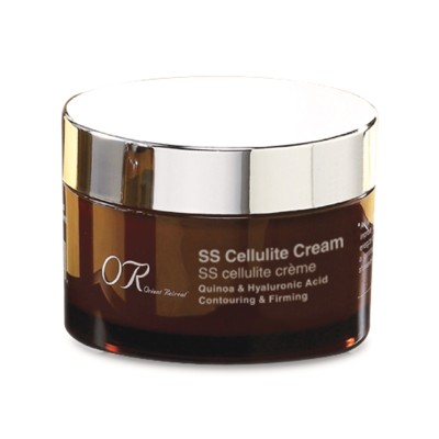 SS Cellulite Cream