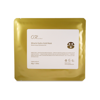 OR Miracle Hydro-Gold Mask