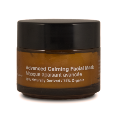 OR Advanced Calming Facial Mask