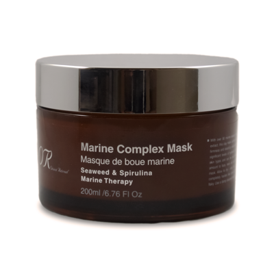 Orient Retreat OR Marine Complex Mask