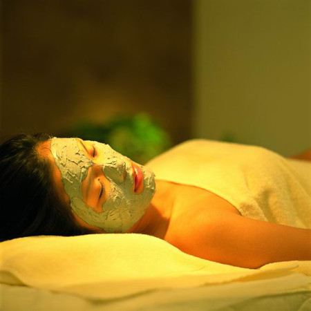Picture for category Skin Detoxing