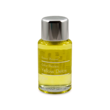 Orient Retreat OR Mineral Color Oil - Yellow Detox