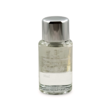 Orient Retreat OR Mineral Color Oil - Clear Light