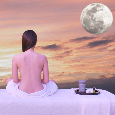 Lunar Therapy